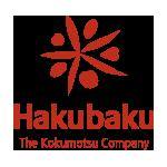 hakubaku logo copy-x150